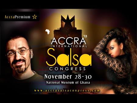 vienne salsa congress